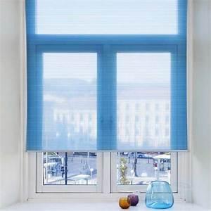 Innenrollos Für Fenster : innenrollos am fenster vom hersteller ~ Markanthonyermac.com Haus und Dekorationen