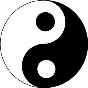 Bedeutung Yin Und Yang : yin und yang bedeutung kampfkunstteam go ju die grundlagen der akupunktur die bedeutung von ~ Frokenaadalensverden.com Haus und Dekorationen