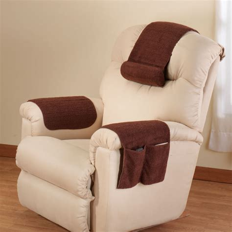 pb including appealing style sofa headrest covers totocizaragozacom