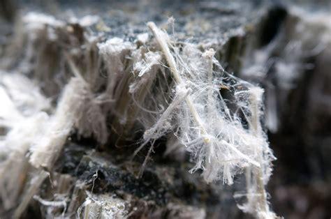health effects  asbestos exposure part