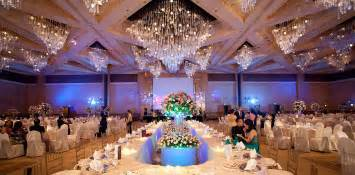wedding reception venues st louis 17 stunning wedding venues in the philippines