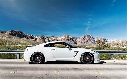 Gtr Nissan Wallpapers Amazing Awesome Hdwallsource