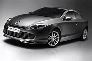 Renault Laguna 3 Coupe : renault laguna coupe 3 5 v6 24v 238 hp gt automatic ~ Medecine-chirurgie-esthetiques.com Avis de Voitures
