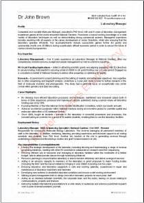 professional resume layout exles cv sles uk