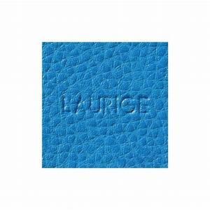 Carnet De Note Cuir : carnet de note cuir personnalisable rechargeable a4 le site du cuir ~ Melissatoandfro.com Idées de Décoration