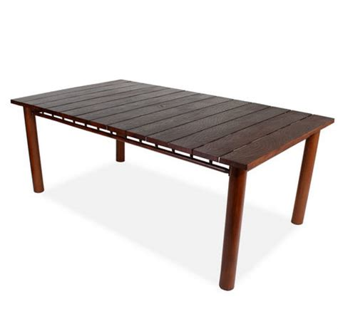 rustic outdoor dining table rustic outdoor dining table