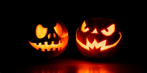 The 5 Best Halloween Content Marketing Campaigns Of All Time