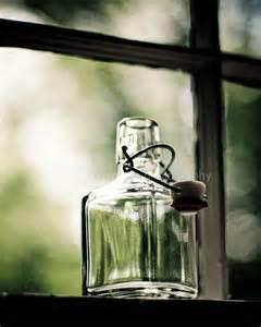 Light Reflection Window