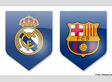 How to watch Real Madrid vs Barcelona El Clasico online
