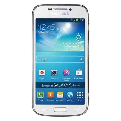top 50 smartphones cheapism best smartphones 50