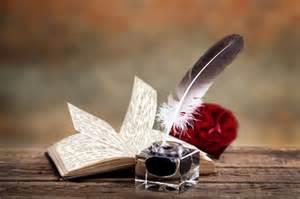 60 hochzeitstag gedicht liebes und flirt gedichte für dich cirona de