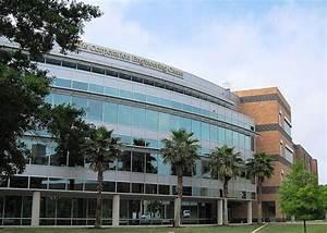 Ucf Admissions  Sat Scores  Acceptance Rate  U0026 More