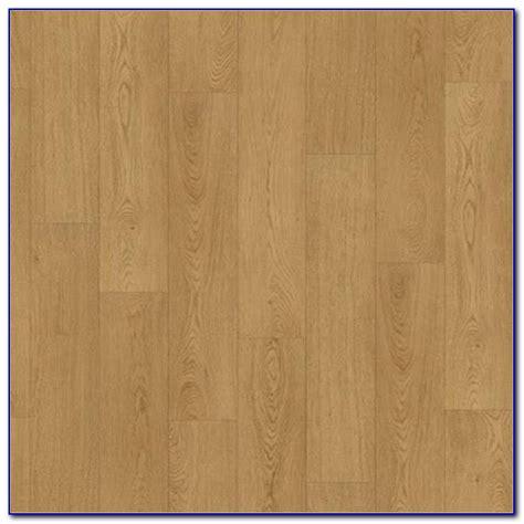 Pergo Max Laminate Flooring Installation  Flooring Home