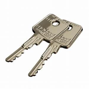 clef serrure tres haute securite medeco pour blockey With serrure medeco prix