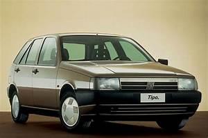 Forum Fiat Tipo : fiat tipo 16v classic car review honest john ~ Gottalentnigeria.com Avis de Voitures