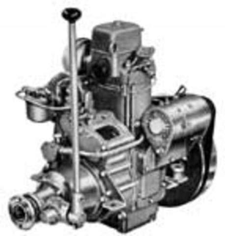 volvo penta diesel engine  md  md workshop manual