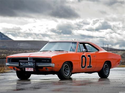 General Dodge Charger by Fotos De Dodge Charger General 1959