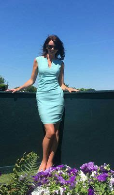 weather images   hottest weather girls