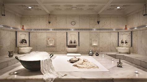 hotel spa hammam these turkish hammams in istanbul cleanse and soul sand in my suitcase