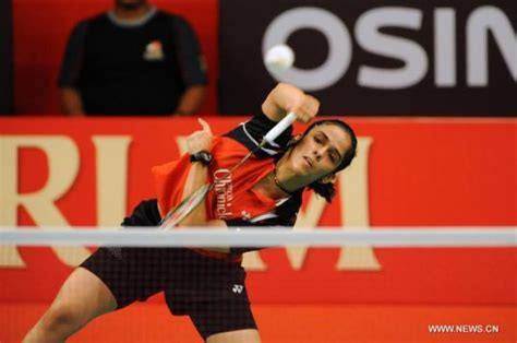 glance  indonesia open sports news sina english