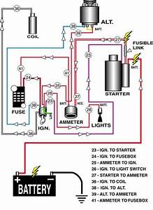 423 Best 12 Volt Electrical  Wiring  Charging   U0026 Information Images On Pinterest