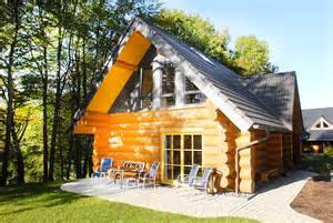 Kanadische Blockhäuser Preise : kanadische blockh user hennecke kanadisches blockhaus alberta ~ Whattoseeinmadrid.com Haus und Dekorationen