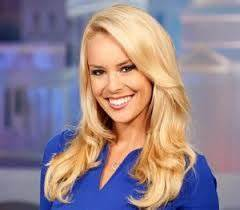 ESPN Reporter Britt McHenry Caught On Tape Berating Towing ...