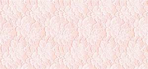 lace pattern, Cotton Material, Pink, Lace Background Image ...