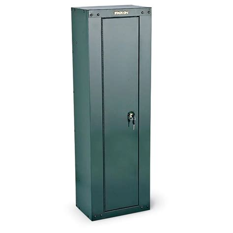 stack on 8 gun cabinet stack on 8 gun security cabinet 121399 gun cabinets