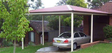 hip roof carports concept brisbane carport by outside concepts quotes