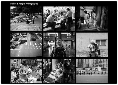 stunning examples   portfolios  photographers
