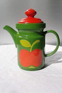 shabby apple ebay melitta minden kaffee filka filter und kanne 102 altgr 252 n in ovp aus frankreich melitta