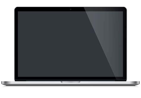 ipad air 1 scherm