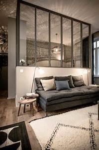 59 idees pour comment amenager son salon With comment meubler son salon