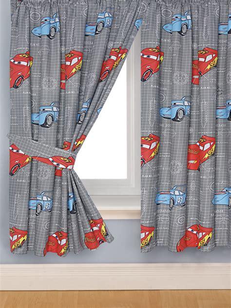 disney cars curtains curtains and blinds disney cars 2 curtains espionage