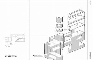 Idea 1386246  Feit Installation Two  Volume And Void By