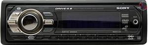Sony Mex Dv2000 Car Stereo Wiring Diagram