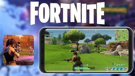 fortnite  android   expect