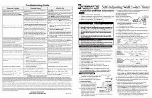 Intermatic St01 Manual Pdf
