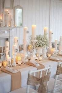 35 tender white thanksgiving décor ideas digsdigs