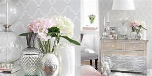 Tapeten Mit Muster : tapeten mit trellis muster tapeten ~ Eleganceandgraceweddings.com Haus und Dekorationen