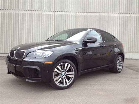 automotive repair manual 2012 bmw x6 m auto manual 2012 bmw x6 m pictures information and specs auto