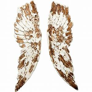 Kare Design De Online Shop : vgdeko antique wings ~ Bigdaddyawards.com Haus und Dekorationen