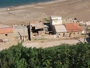 La Maison De Marine : images de tenes la marine a maisons de la marine 2 ~ Zukunftsfamilie.com Idées de Décoration