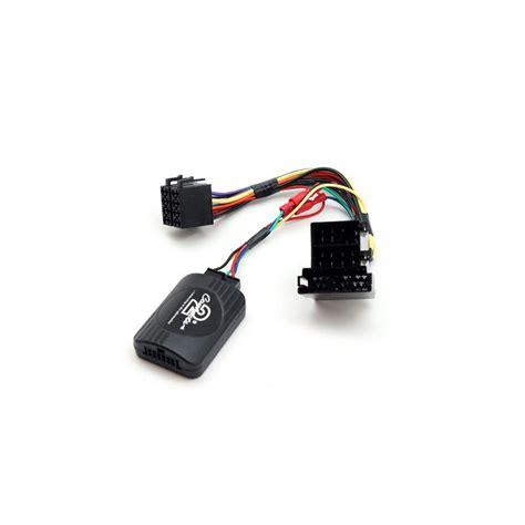 volante alfa 156 ctsar001 2 interface mandos volante alfa romeo 147 156 gt