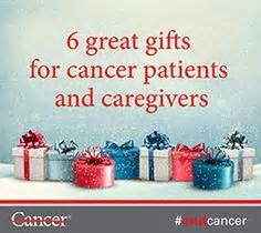 1000 images about celebrate life on pinterest caregiver cancer and prostate cancer
