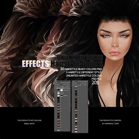 Best Imvu Hair Texture Ideas And Images On Bing Find What You Ll