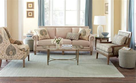 craftmaster furniture images  pinterest living