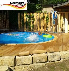 Swimmingpool Für Kinder : sicherheit f r ihre kinder in ihrem swimmingpool profi ~ A.2002-acura-tl-radio.info Haus und Dekorationen