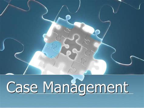case management   basics toughnickel